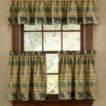 cabin-place_curtains