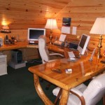 ryans-rustic_office