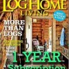 loghome-subs