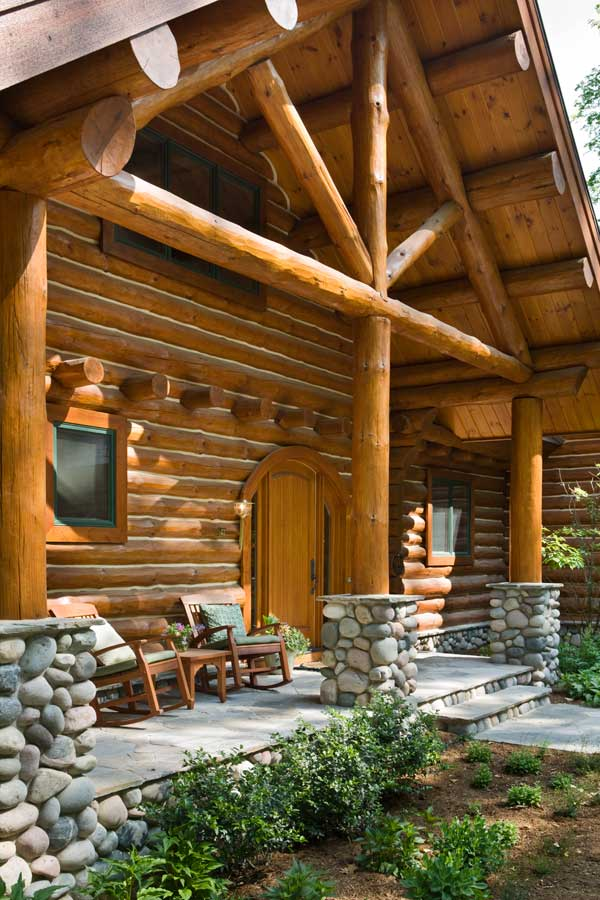 Page Not Found Log Home Living