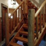 logstairways_mortise-and-tenon