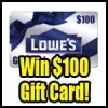 100-Lowes-gift-card-giveaway