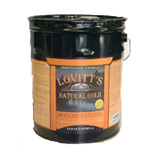 Lovitts Natural Gold 1