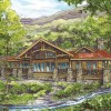 Winterwoods_CoveCreek_ele