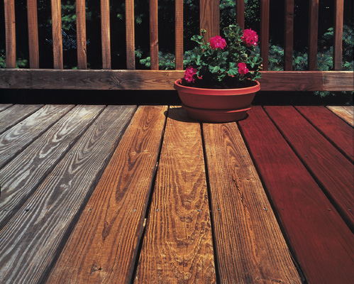 sherwin williams deck stains 2017 grasscloth wallpaper