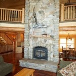big-foot_fireplace-living-room