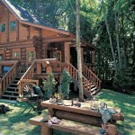 big-foot_fishing-cabin