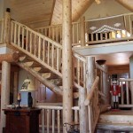 big-foot_myers-log-stairs--railing-system