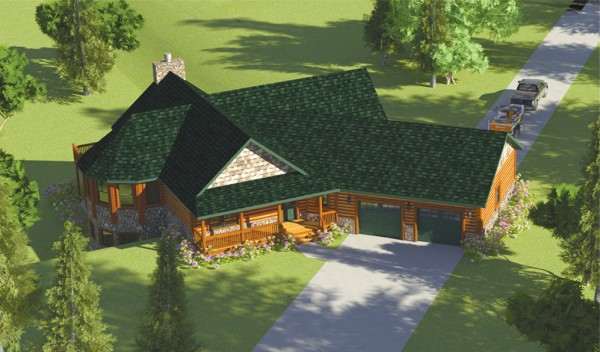 GE_IslandRanch_Elevation