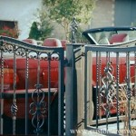 Outdoor_Gates_2_customironworks