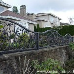 Outdoor_Railings105_customironworks
