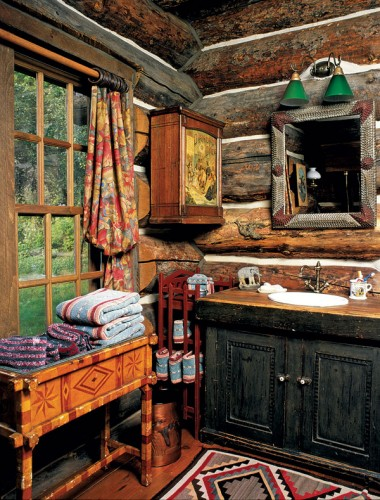 bathroom-vintage-furnishings