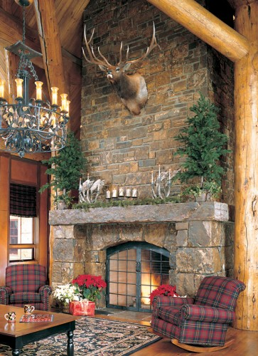 tall-great-room-hearth