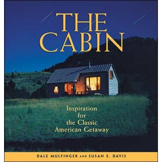 The Cabin Contest