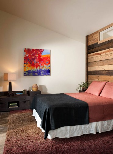 reclaimed-building-materials-master-bedroom