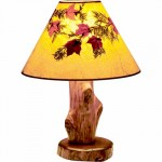 5_light_my_cabin_log_table_lamp
