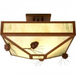 6_light_my_cabin_ponderosa_pine_ceiling_fixture