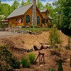do-it-yourself-cabin-landscaping