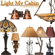 light_my_cabin_lighting