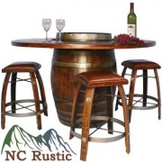 nc_rustic_barrel_bistro_table_mp