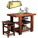 nc_rustic_kitchen_island_light