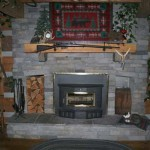 shawn-tucker_fireplace
