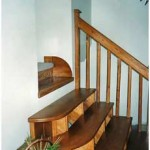 spiral-log-stairs_2