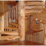 spiral-log-stairs_8