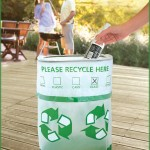 energy-efficient-product-Flings_Recycle