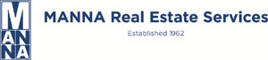 manna-real-estate_logo