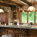 timberhaven_kitchen