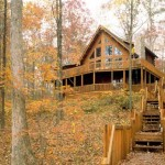 timberhaven_log-home-in-woods