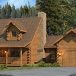 timberhaven_log-home-model