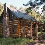 conklins_log-cabin