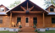 thrift-log-homes_exterior