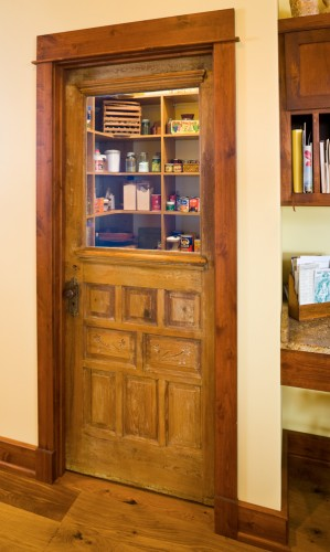 aging-in-place-cabin-pantry-door