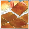 Tile-setting-art-1