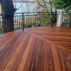 featured-decking