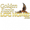 golden-eagle-logo