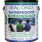 logfinish.com_seal-once