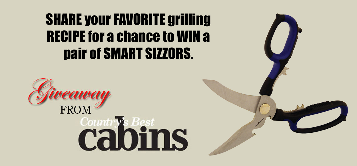 Smart-sizzors-giveaway