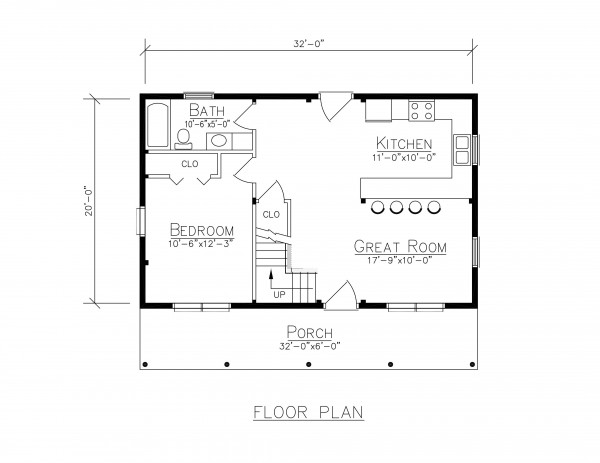 Dreams-End-Floor-Plan