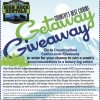 cbc_3sq_giveaway